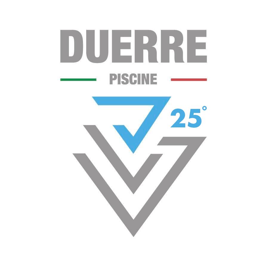 Duerre Piscine